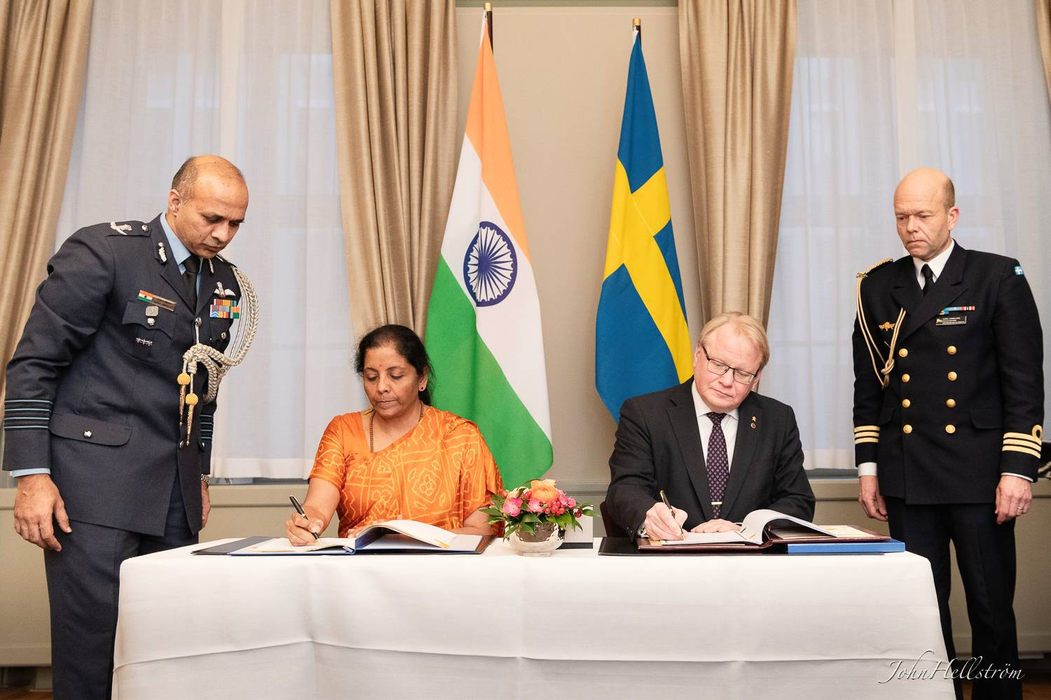 Embassy-of-India-Defence-Minister-Sweden-83.jpg
