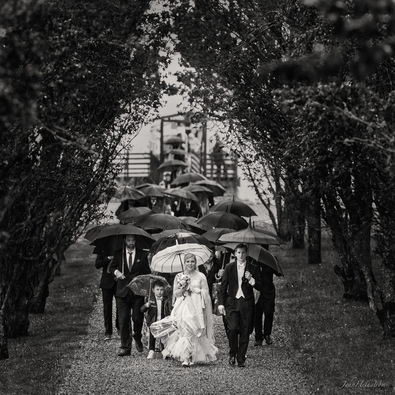 wedding-photographer-brollop-fotograf-brollopsfotograf-stockholm-grebbestad-00069.jpg