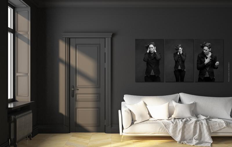 wall_art_ambient_ghionis.jpg