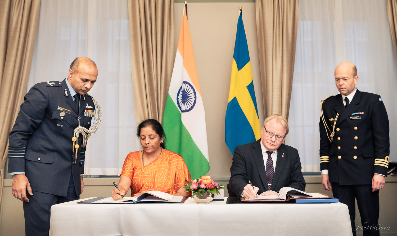 Embassy-of-India-Defence-Minister-Sweden-83-49-2.jpg