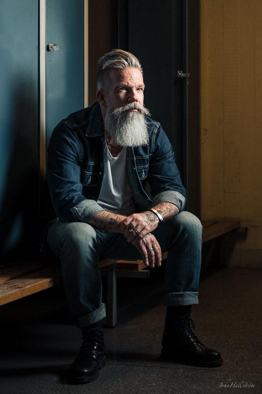 personal-branding-photographer-stockholm.jpg