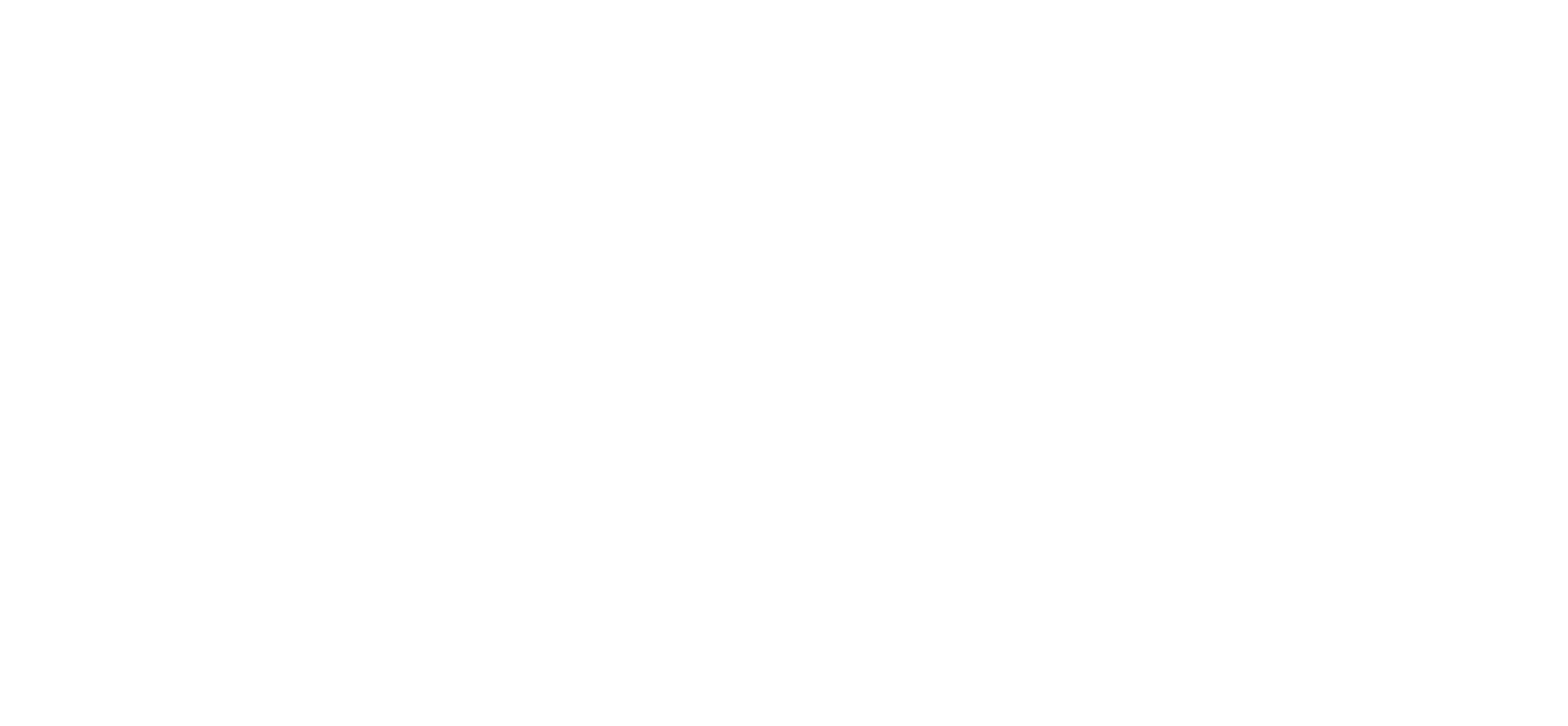 the-process.png