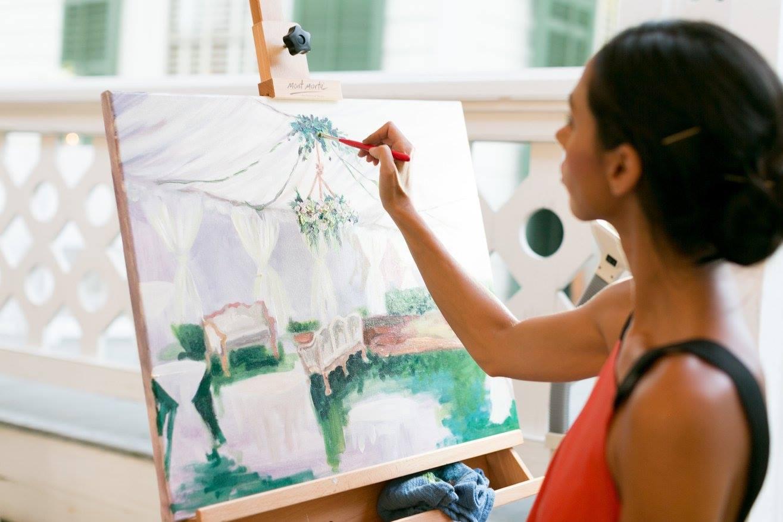 painting-carlyn.jpg
