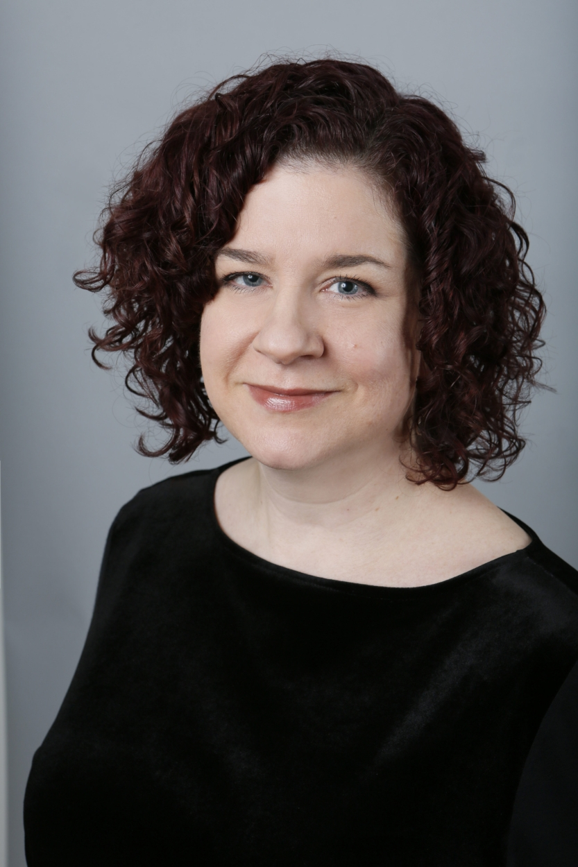 Jen Martensen