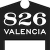 826-Valencia.jpg