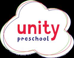 unitypreschool.png