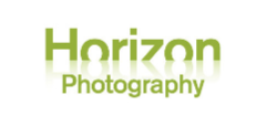 horizonphotographylogo.png