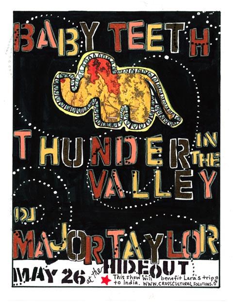 BT_Fundraiser_Poster.jpg