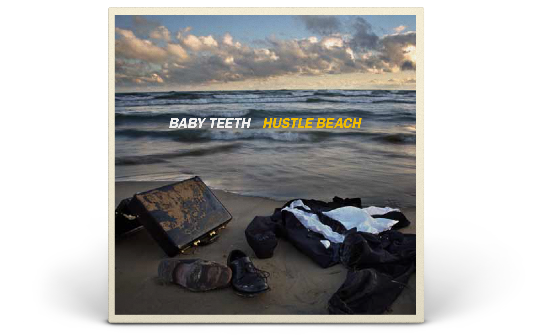 Hustle Beach 02.png