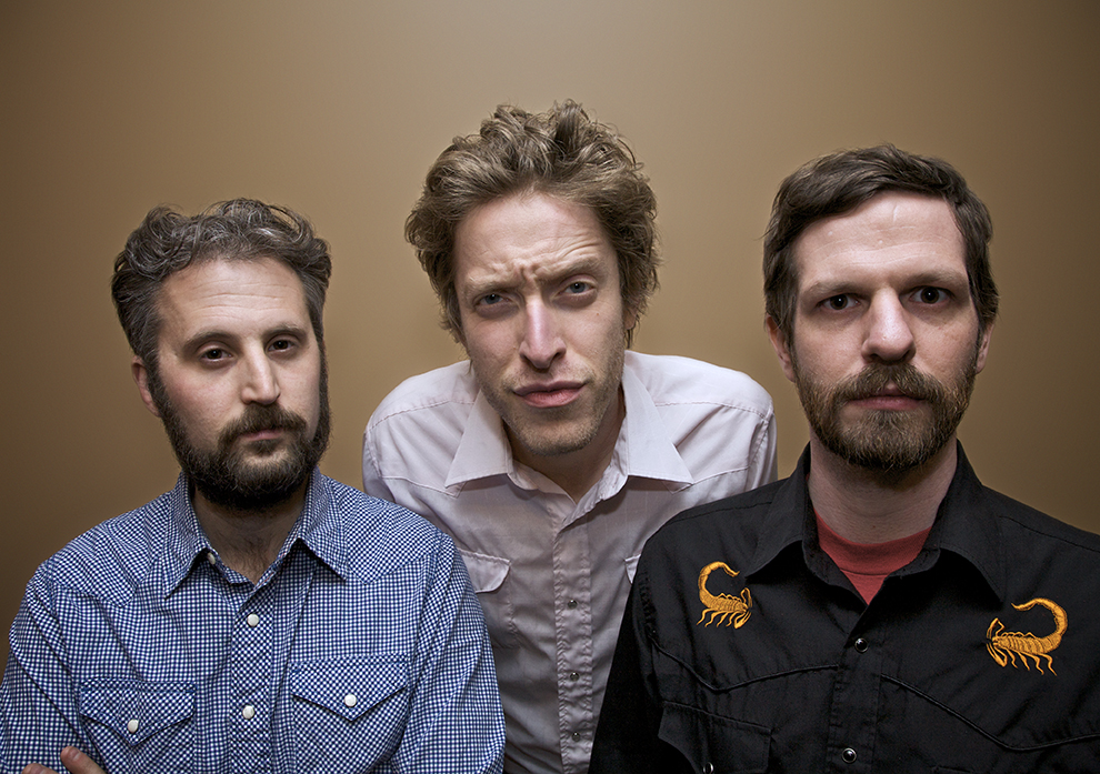 Baby Teeth band portrait.jpg