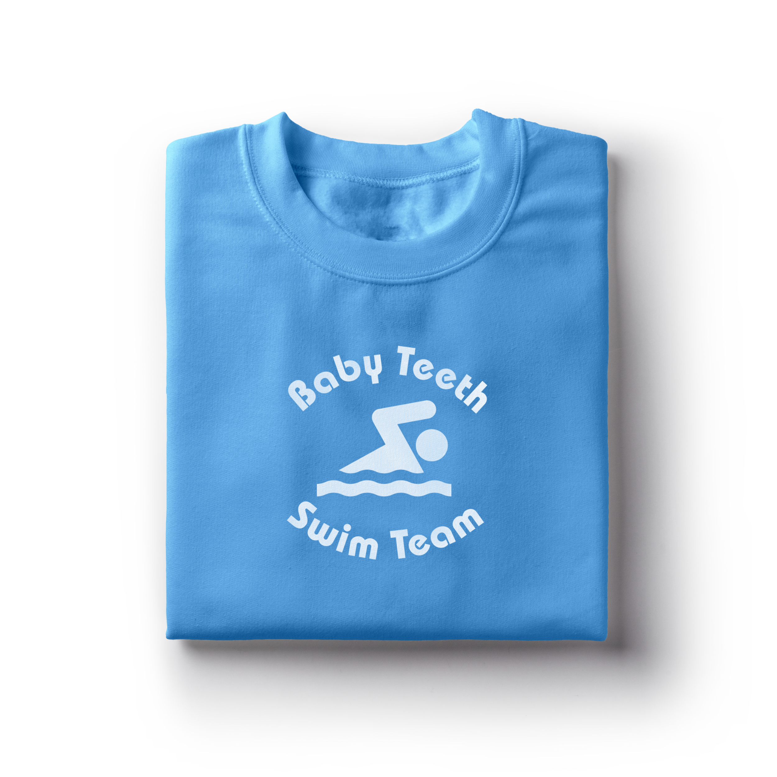swim team t-shirt.png
