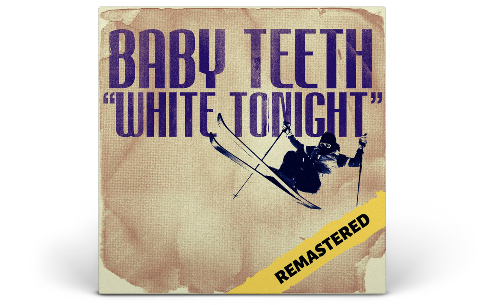Baby Teeth album.png