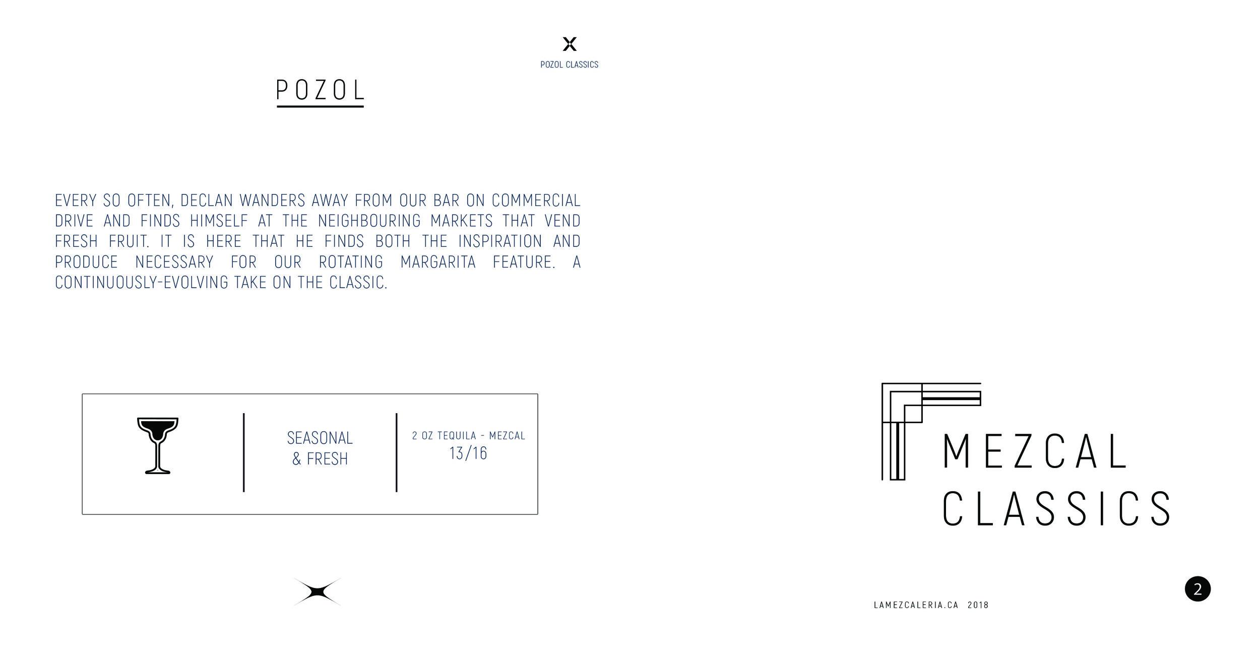 booklet-final4.jpg