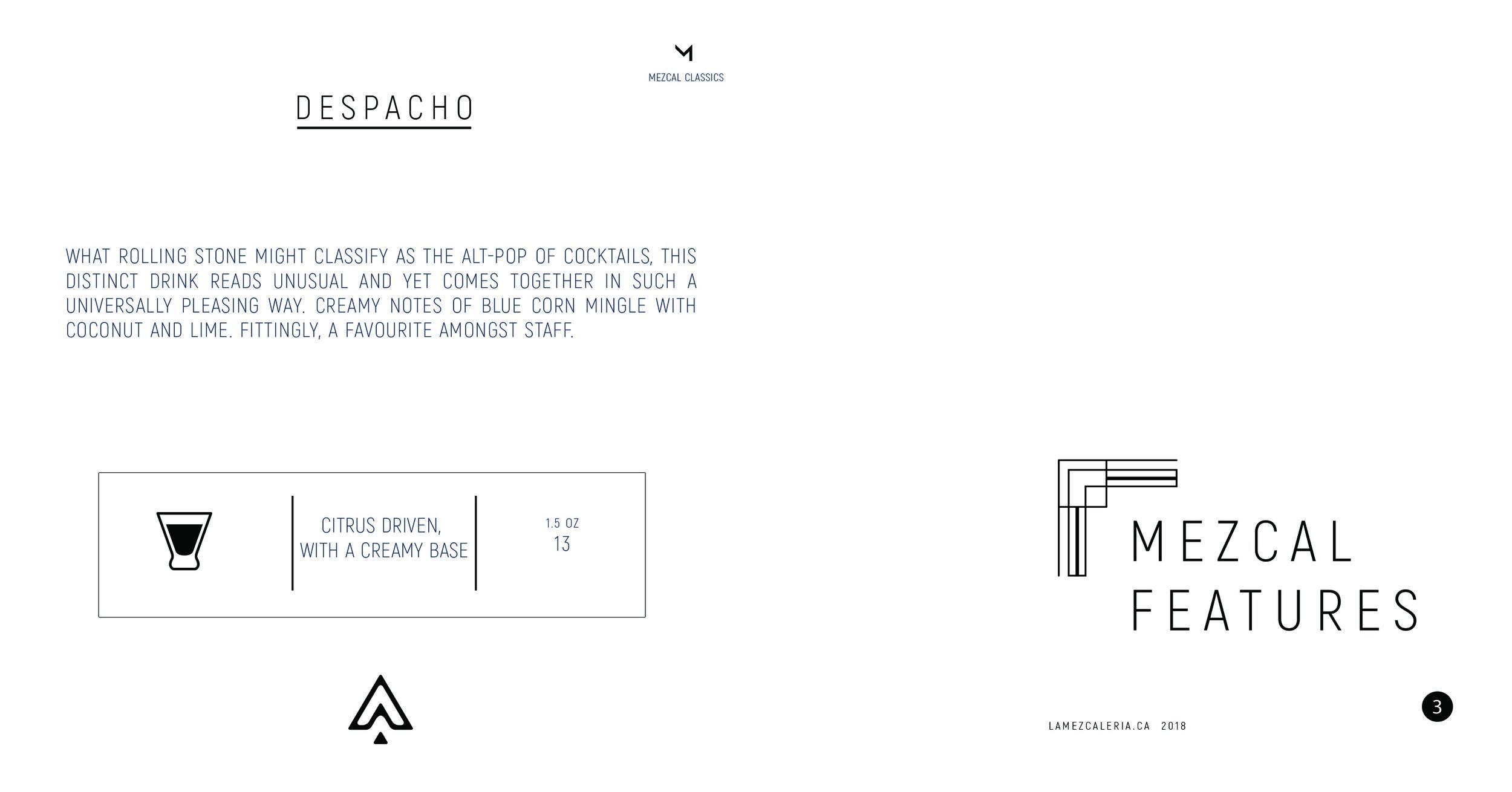 booklet-final7.jpg