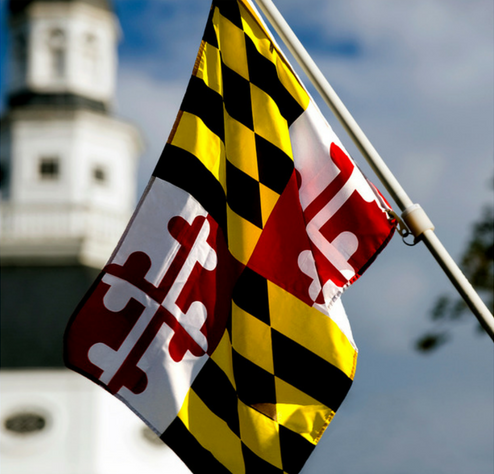 thanks-with-hogan-empower-maryland.png