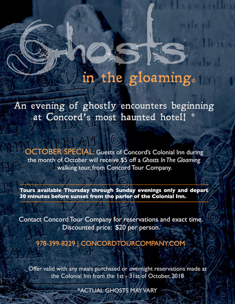 Ghosts in the gloaming poster for front desk.jpeg