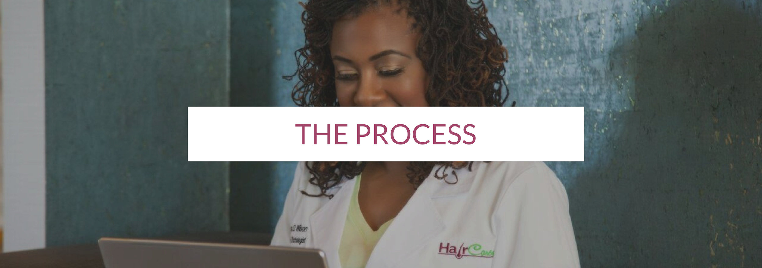 We are Hair Advocates, who provides diagnostic and treatment services for men and women experiencing scalp disorders, hair and hair loss issues. We currently serve clients with all hair types and textures in the metr.jpg