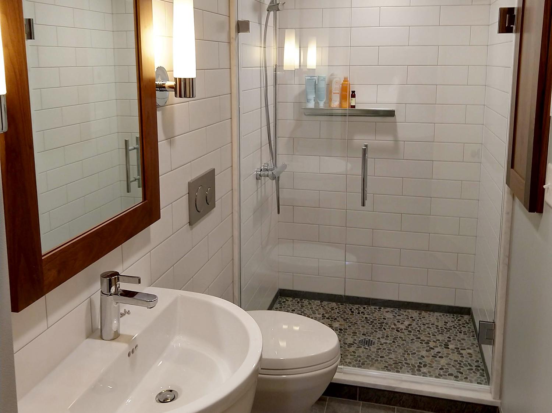 saint-paul-modern-bathroom-remodel.jpg