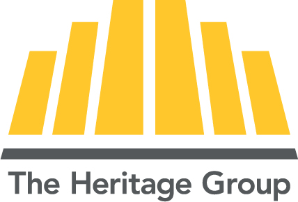 The-Heritage-Group_Vertical_RGB_083017.jpg