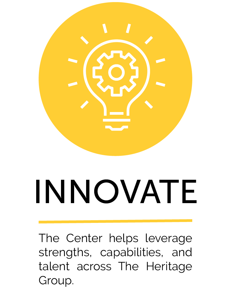 INNOVATE@3x.png