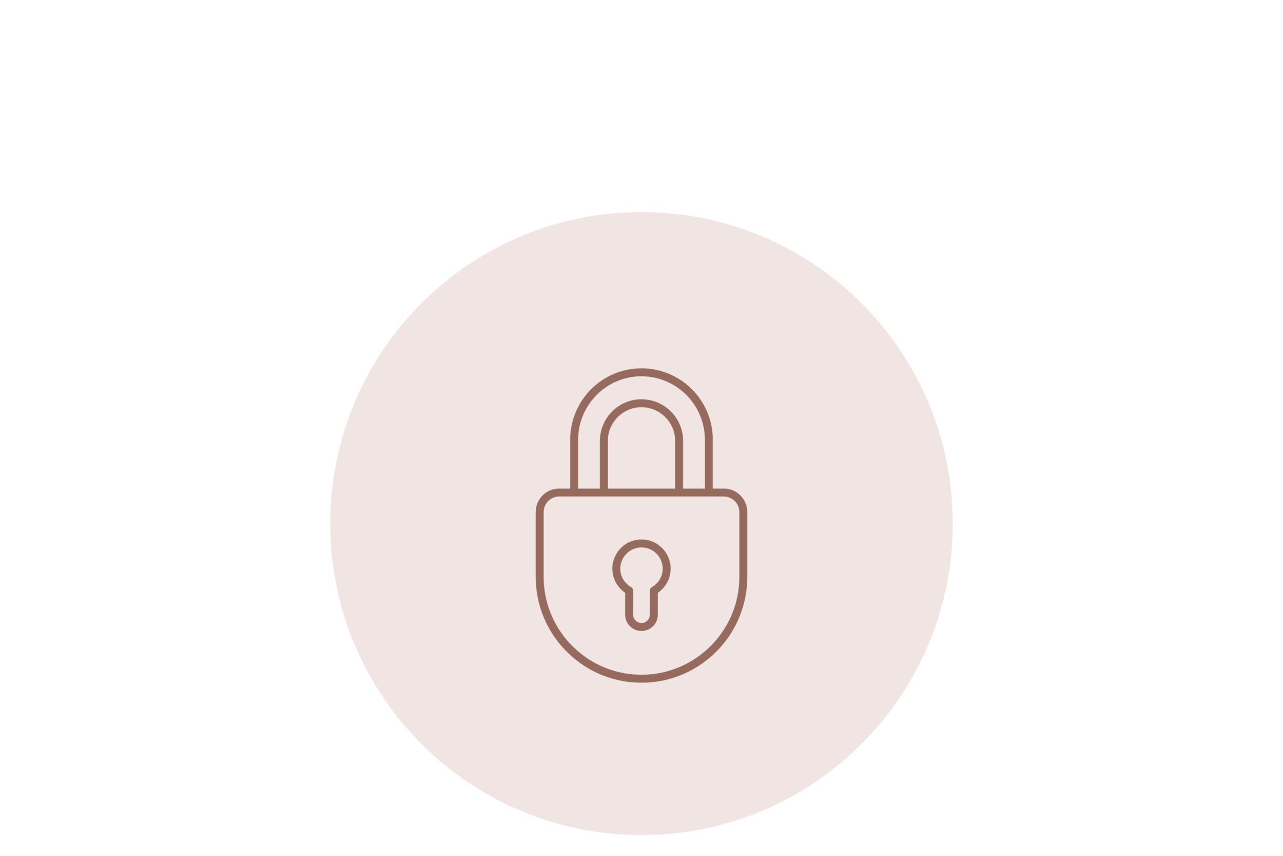 Lockicon-12.png