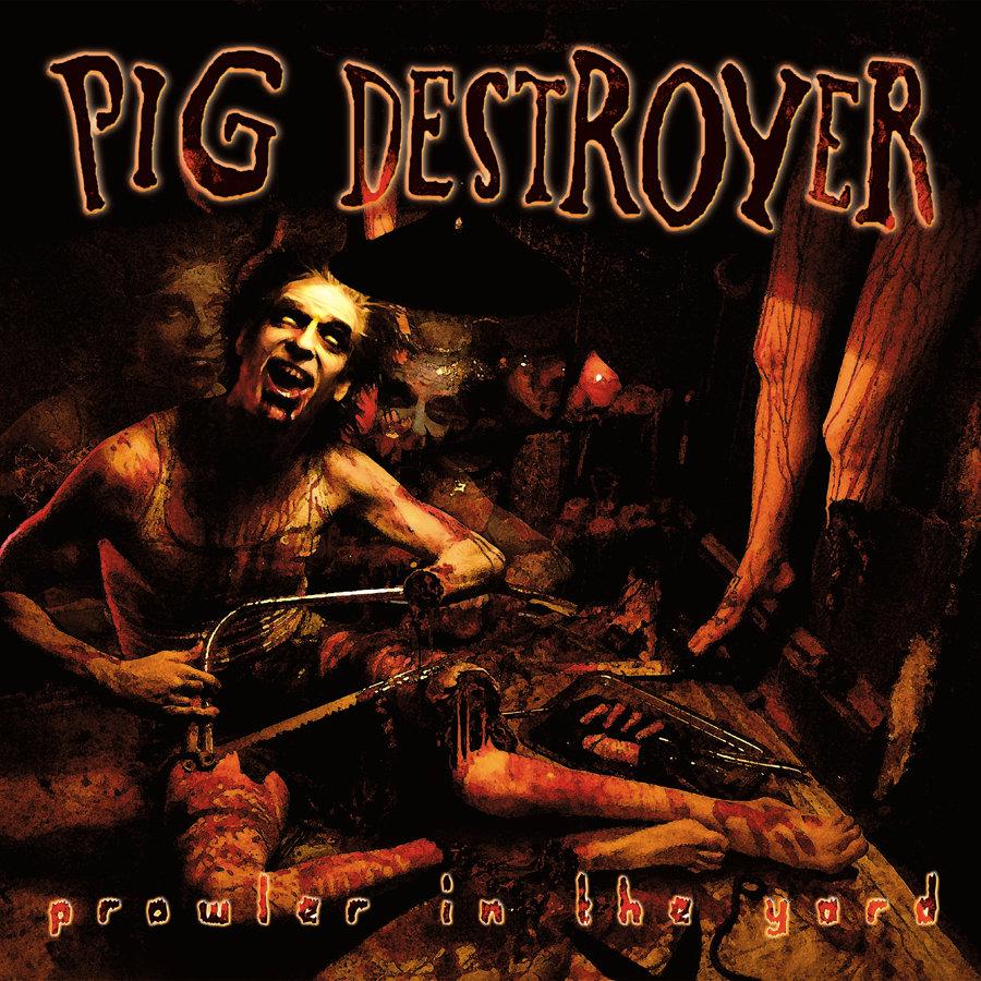 pig-destroyer-prowler-artwork.jpg