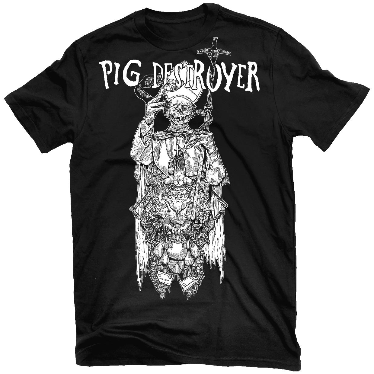pig-destroyer-merch_02.jpg