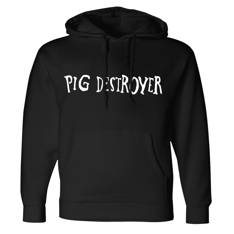 pig-destroyer-merch_05.jpg