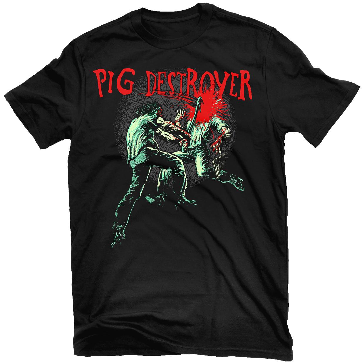 pig-destroyer-merch_07.jpg