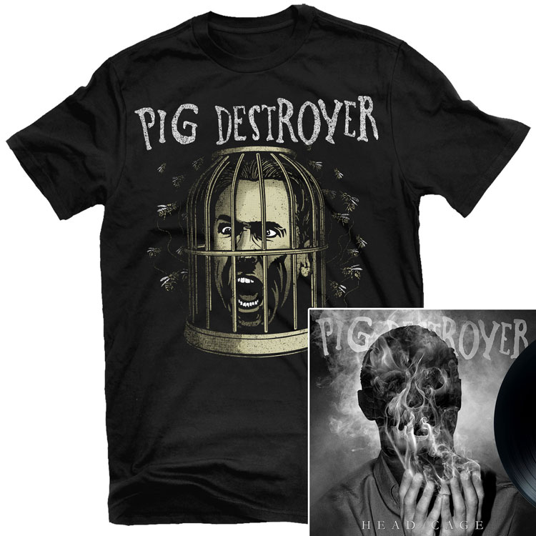 pig-destroyer-head-cage-bundle_2.jpg