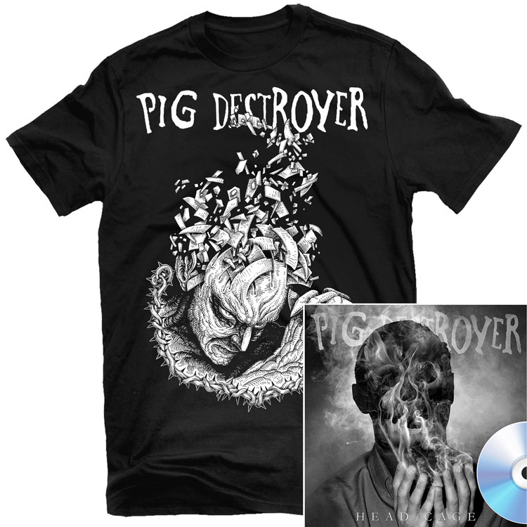 pig-destroyer-head-cage-cd-bundle.jpg