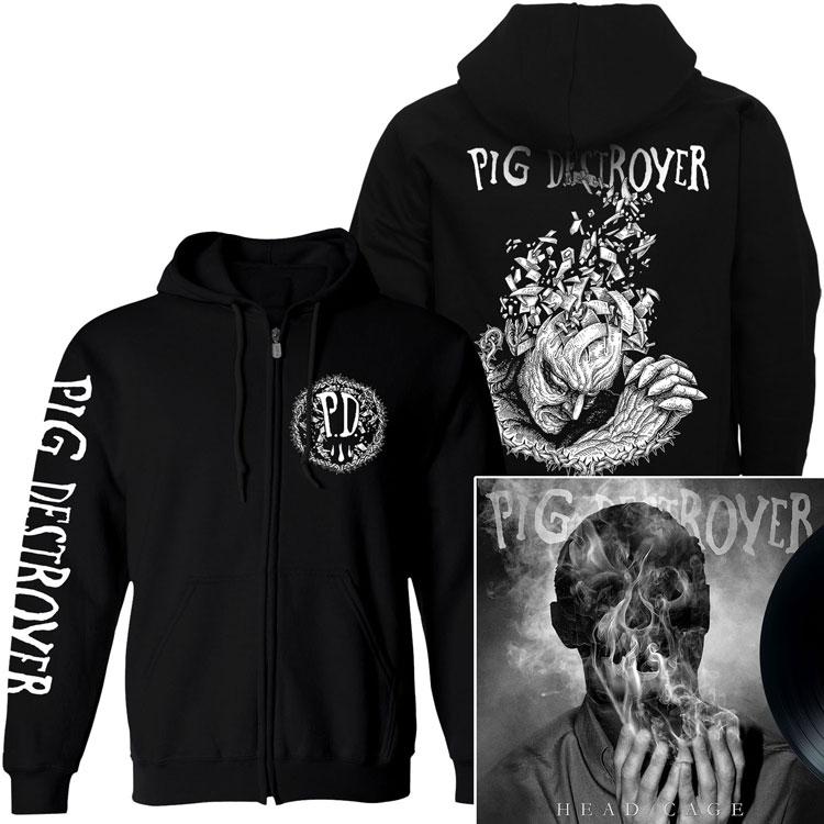 pig-destroyer-hoodie.jpg