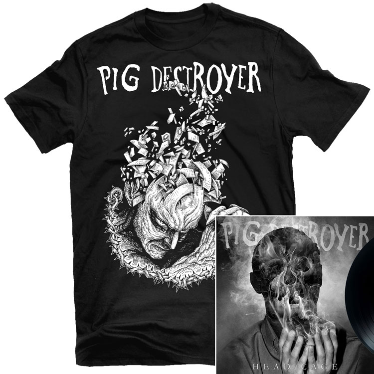 pig-destroyer-whitehead-shirt.jpg