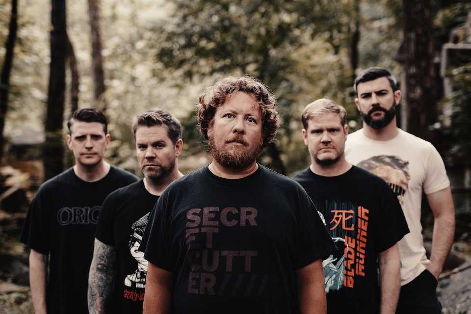 pig-destroyer-2018.jpg