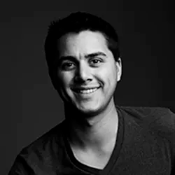 Romi Kadri | Managing Partner  (MIT, Engineering and Entrepreneurship) holds 25+ granted patents, $100M+ venture investing experience, led innovation at a $1B+ public company, published tech-ed author. Serves on boards of several tech companies & MIT's Martin Trust Center for Entrepreneurship.