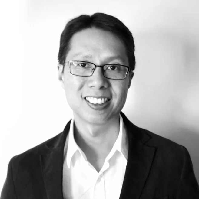 Yusdi Santoso  | Agent  (Ph.D. University of Oxford, Biological Physics) is a tech leader & entrepreneur. He has held leadership positions in several high-growth tech startups and focuses on go-to-market & business scale-up.