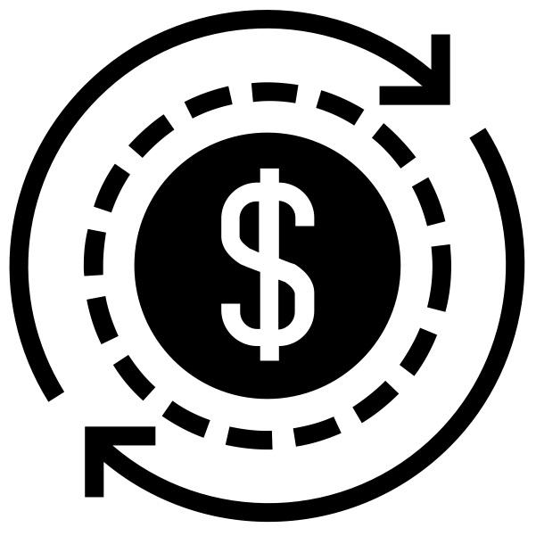 noun_currency+circulation_527916.jpg