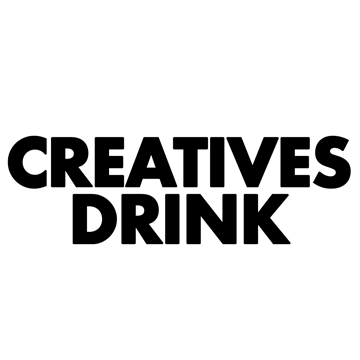 creatives_drink_crosstown_cookout_pittsburgh_logo.jpg