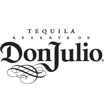donjulio_tequila_crosstown_cookout_pittsburgh_logo.jpg