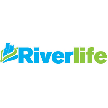 riverlife_crosstown_cookout_pittsburgh_logo.jpg