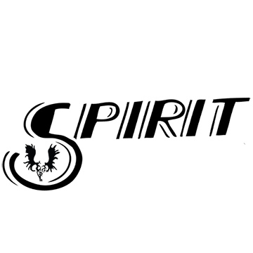 spirit_crosstown_cookout_pittsburgh_logo.jpg