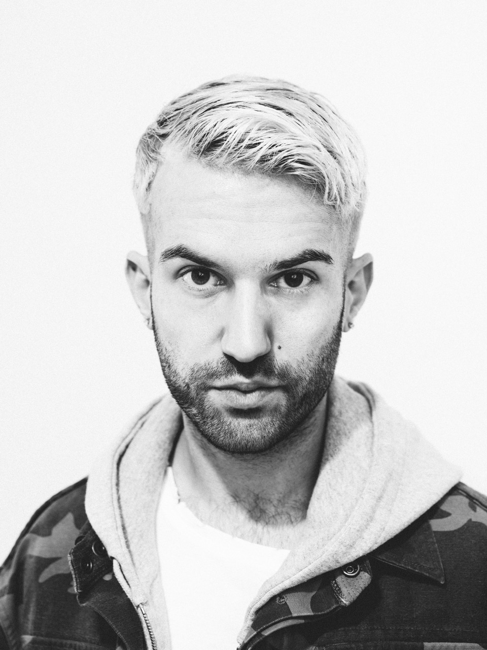 DJ A-Trak headlines the event! Fame15 Creative and El Gallo hosting Crosstown Cookout in Pittsburgh, Pennsylvania August 12, 2018 at the Mon Wharf.