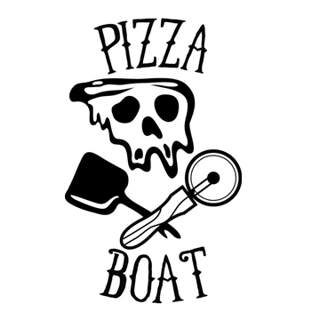 pizzaboat_crosstown_cookout_pittsburgh_logo.jpg