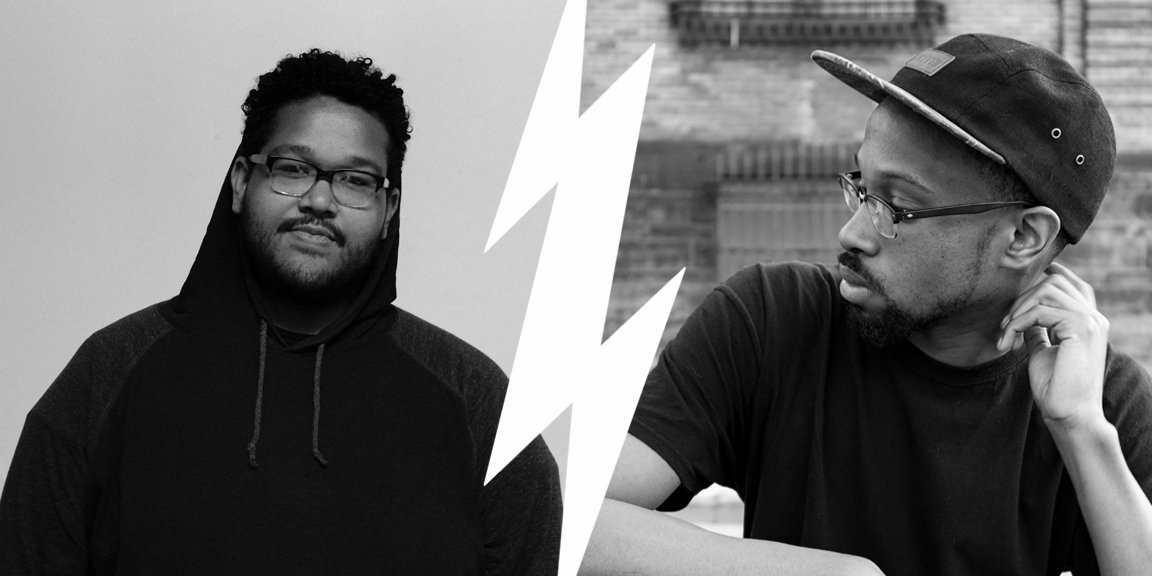 Make Sure You Have Fun stage by RB, Spirit Pgh, Gusto @ Naeem.Fame15 Creative and El Gallo hosting Crosstown Cookout in Pittsburgh, Pennsylvania August 12, 2018 at the Mon Wharf headlined by A-Trak.
