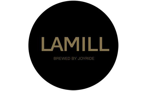 Lamill+Cold+Brew+Coffee.jpeg