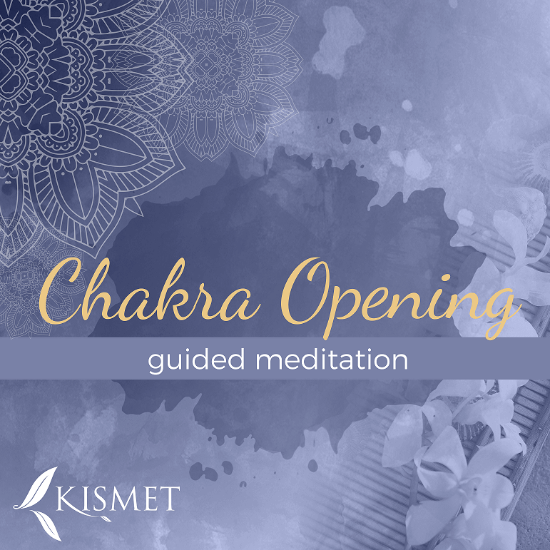 kismet-spiritual-life-coaching-chakra-meditation.png