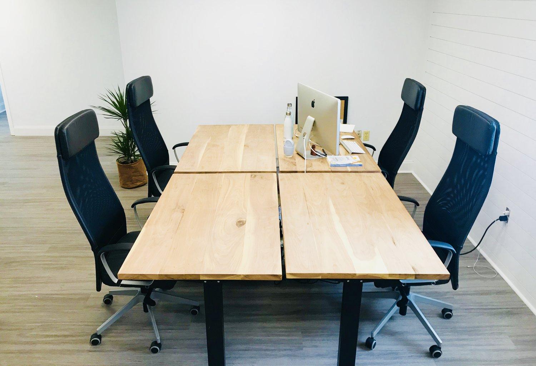 Dedicated+Desks+-+4+person+pod.jpg