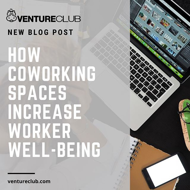 Happy friday! While you're enjoying lots of 50% off Halloween candy today, take a minute to check out our latest blog post: How Coworking Spaces Increase Worker Well-being! Link in bio! ✨ . . . #ygk #ventureclub #blog #blogposts #coworking #coworkingcommunity #digitalnomad #entrepreneur ##coworkingkingston #ygkcommunity #downtownkingston