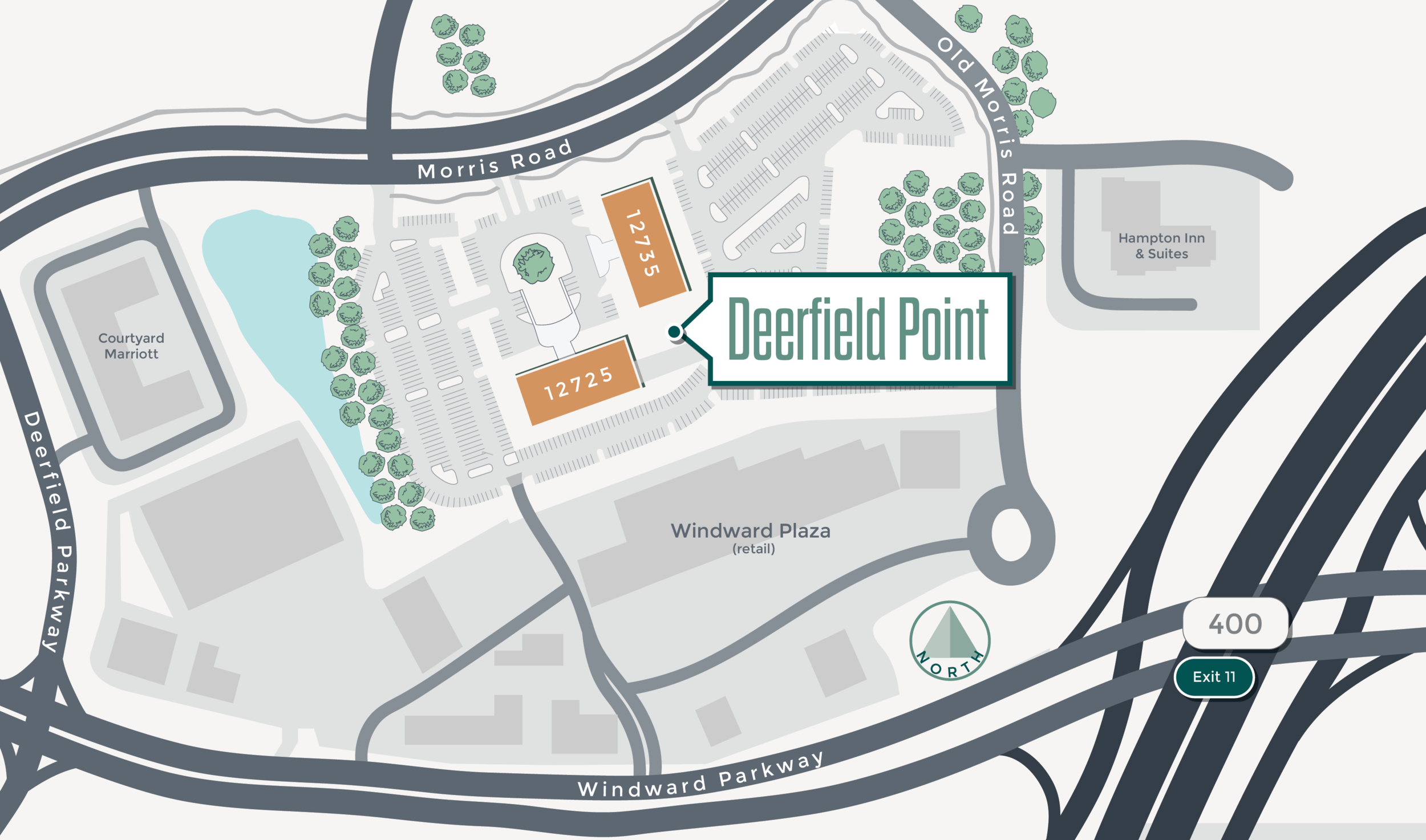 Deerfield Point | Base Map | upd. 11.01-01.png