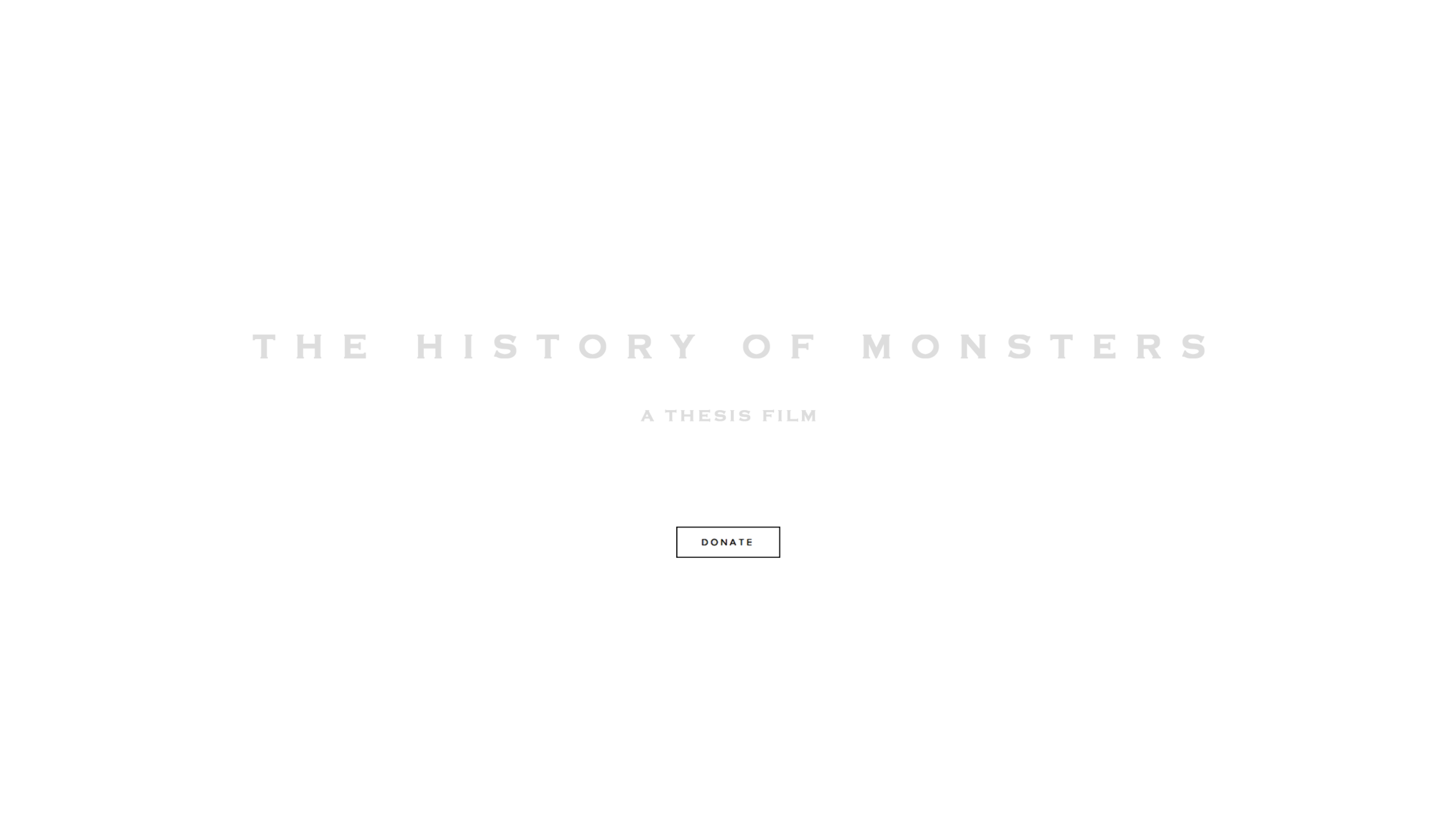 thehistoryofmonsters-banner3.png